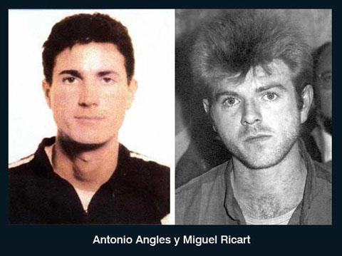 Antonio_Angles_Miguel_Ricart1