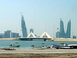 250px-Bahrain17