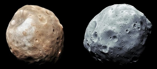 1200-85614497-deimos-and-phobos-900x444