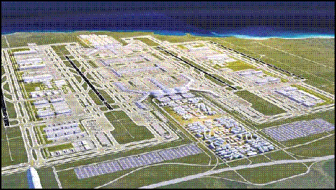 Istanbul_New_Airport1