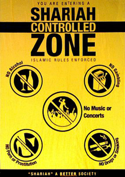 sharia-controlled-no-go-zone-poster