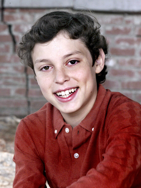 freaks-and-geeks-john-francis-daley-2