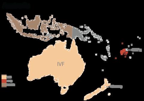 australia-1-1