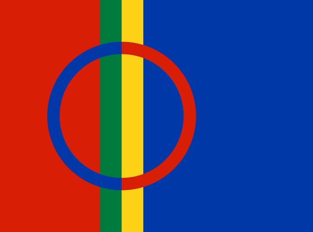 1724px-Sami_flag.svg