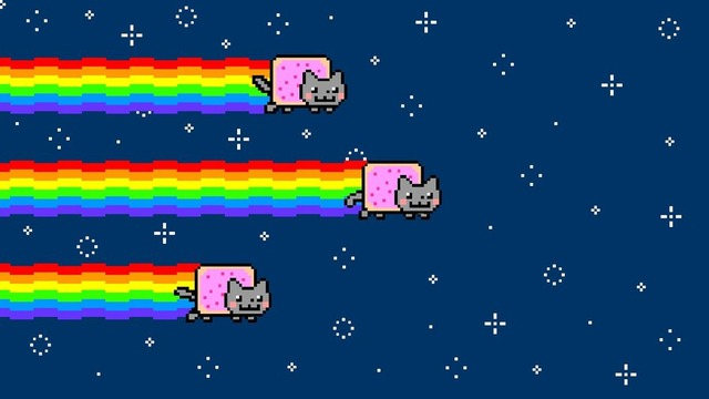 nyan_cat_backgrounds_by_headpikachu-d3e2y2w