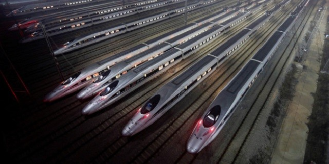 n-CHINA-BULLET-TRAIN-628x314