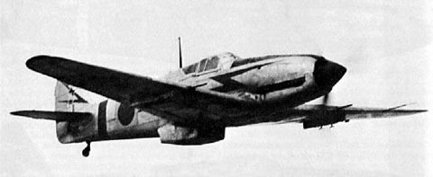610x250_ww2-wings-of-glory_