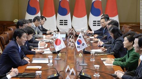 151102185509-trilateral-talks-exlarge-169