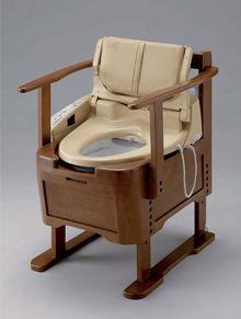 funny-strange-weird-wooden-toilet