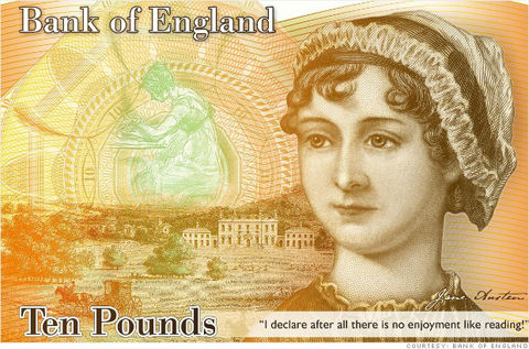 jane-austen-bank-note