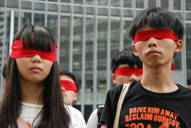 1920px-香港學民思潮宣佈926中學生罷課安排_(6)