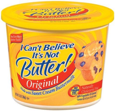 margarine--large-msg-129725016634