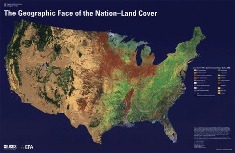 us_maps_land_cover_1