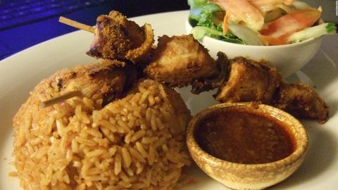 170410115312-african-food---jollof-rice-full-169