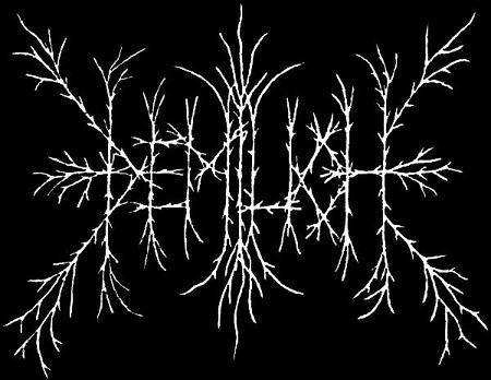 250_logo
