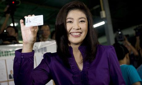 Yingluck-Shinnawatra-007