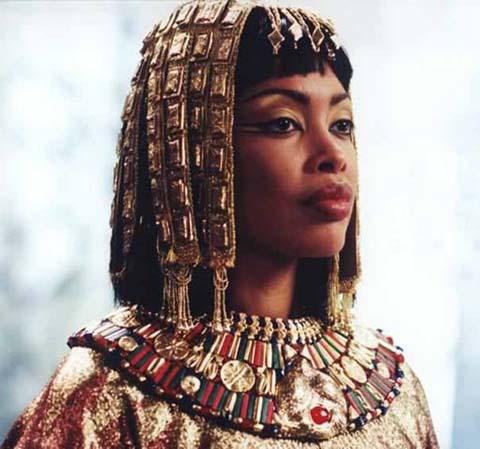 cleopatra_5B4_5D
