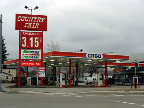 Country_Fair_gas_station