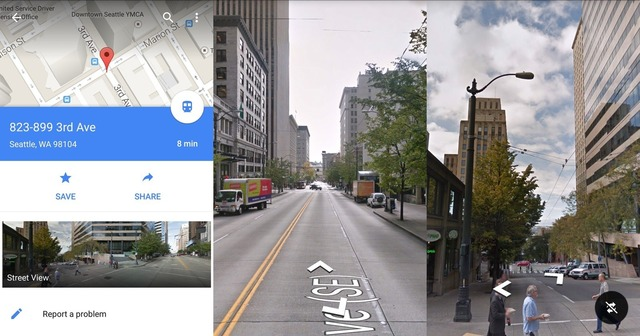 google-maps-street-view-screens