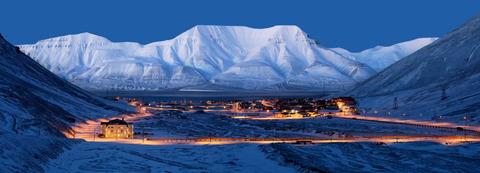 Longyearbyen-Svalbard-_12