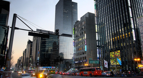 1200px-Gangnam_Station_area_in_Seoul,_South_Korea