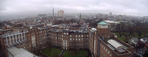 Belfast_panorama_from_queens_tower
