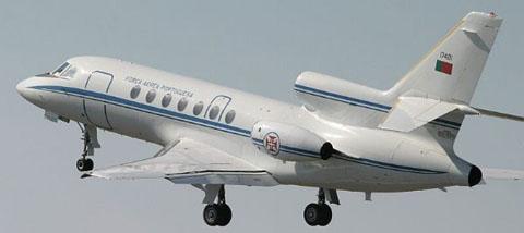 Falcon50_pt