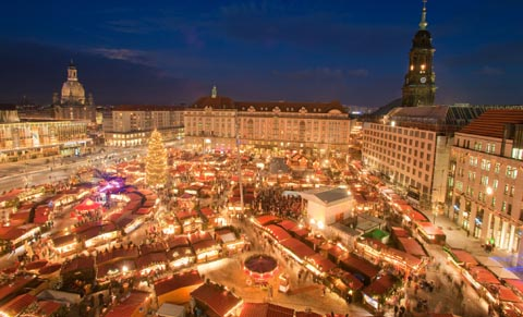 dresden_christmas_market_4