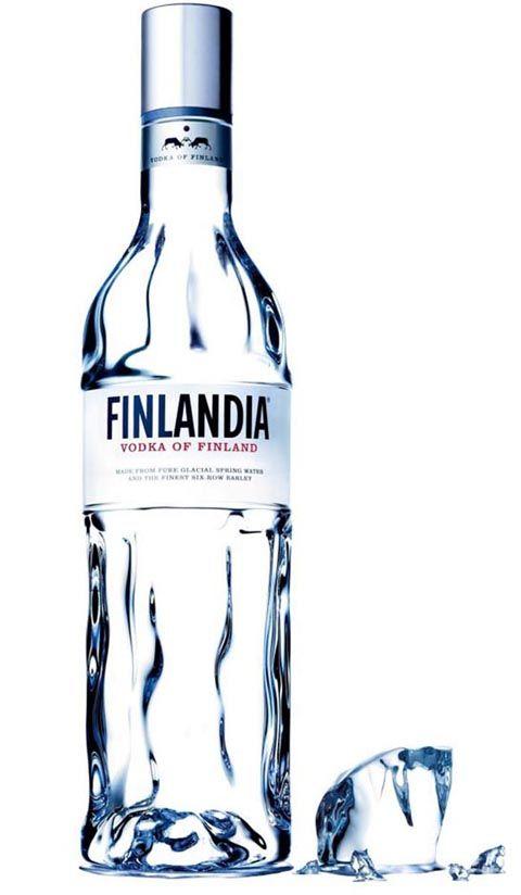 Finlandia-Vodka-2011