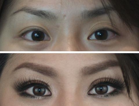 jen_eyes_doubleyelid