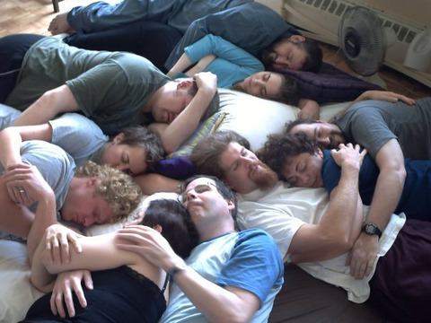 cuddle-parties03