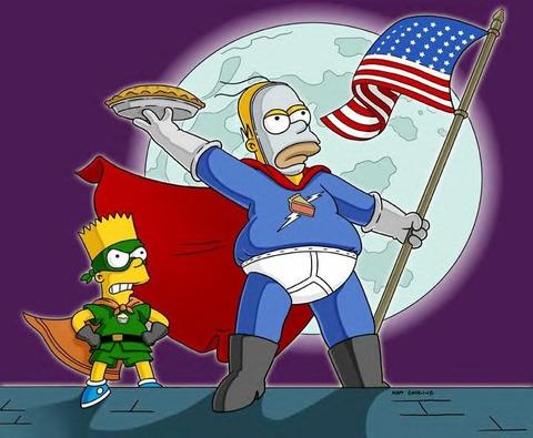 homer-pie-man