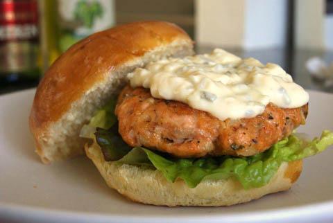 salmonburger-13