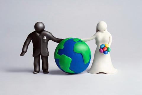 International-Marriage