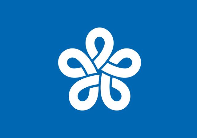 1200px-Flag_of_Fukuoka_Prefecture.svg