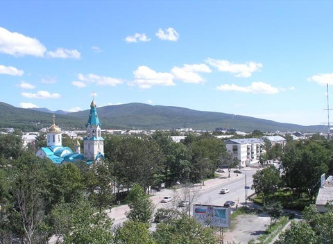 yuzhno-sakhalinsk522