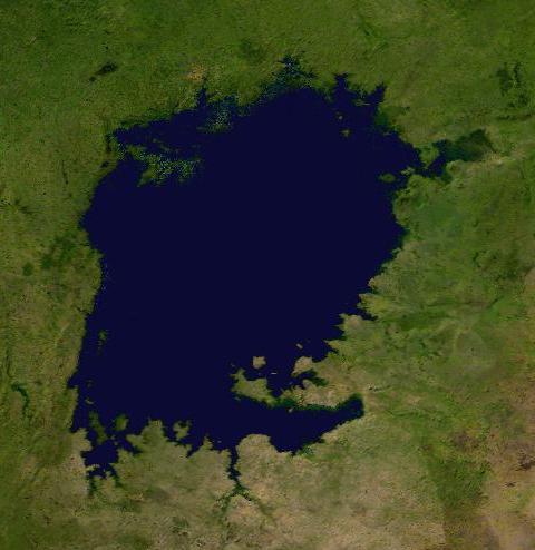 Lake_Victoria_composite_satellite_photo