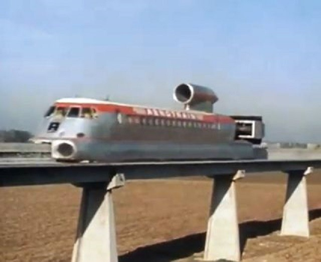AerotrainI80HV