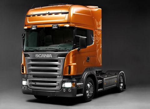 Scania-R580_Topline_mp281_pic_30245