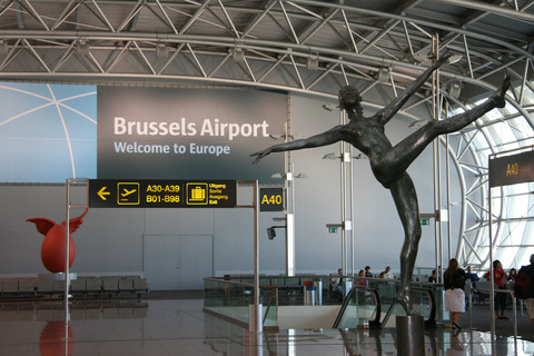 brussels_airport_1