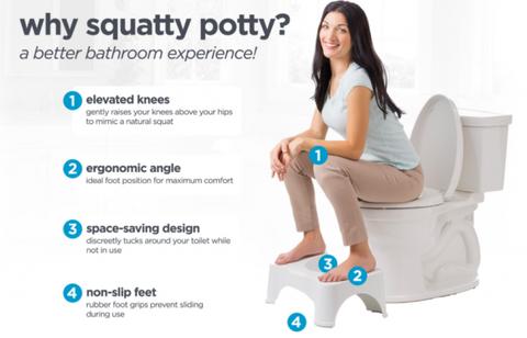 squatty-potty-info-e1496343760190