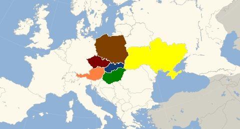 slovakia-neighbours