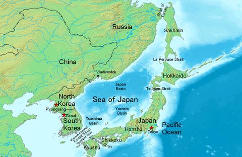 Sea_of_Japan_Map_en