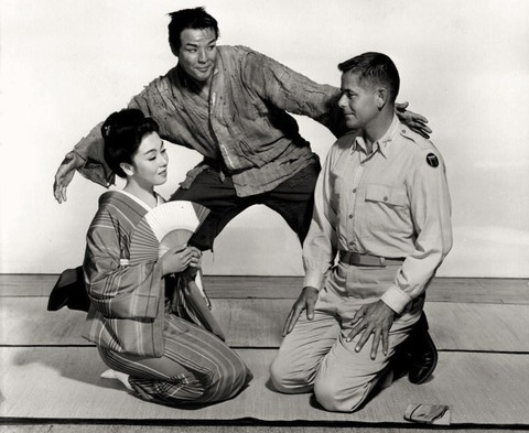 The_Teahouse_of_the_August_Moon_(1956)_1