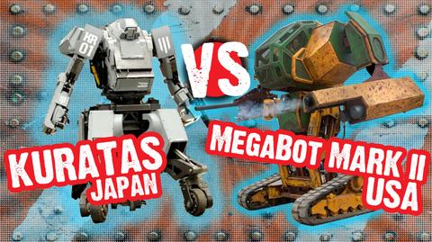 MegaBot-Mark-II-versus-Kuratas