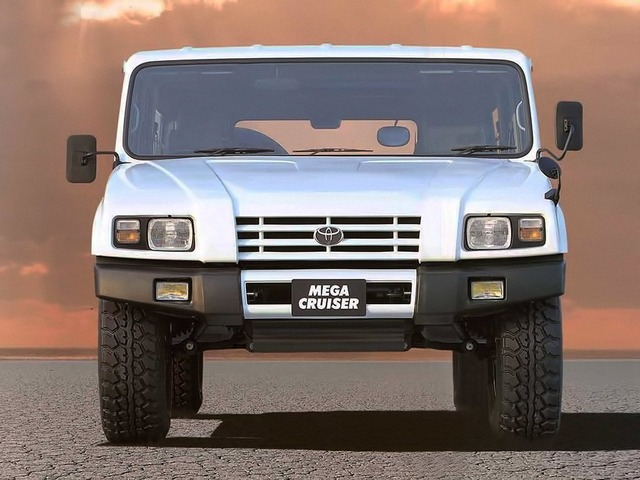 Toyota-Mega-Cruiser-civilian-version-8-6490-default-large
