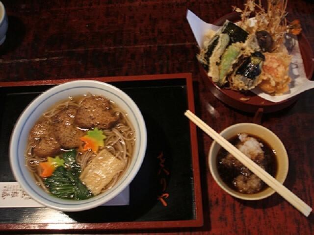 honke_owariya_japanese_noodle_restaurant_6