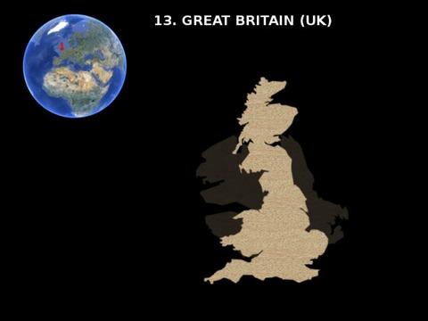 largest_islands_13