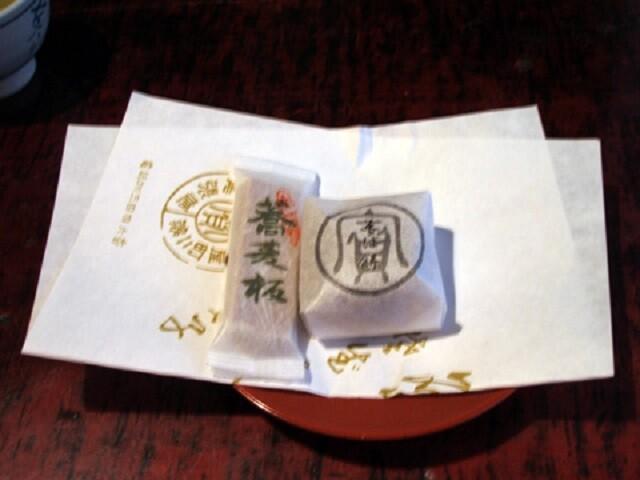 honke_owariya_japanese_noodle_restaurant_3