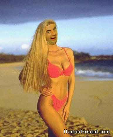 holy-crap-mr-bean-bikini